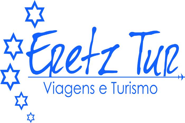 Eretz Tur Viagens e Turismo