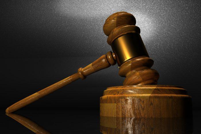 Afubesp tem nova ação judicial para aposentados que trabalham