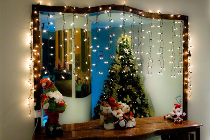 Afubesp tem promoção de Natal até 22 de dezembro