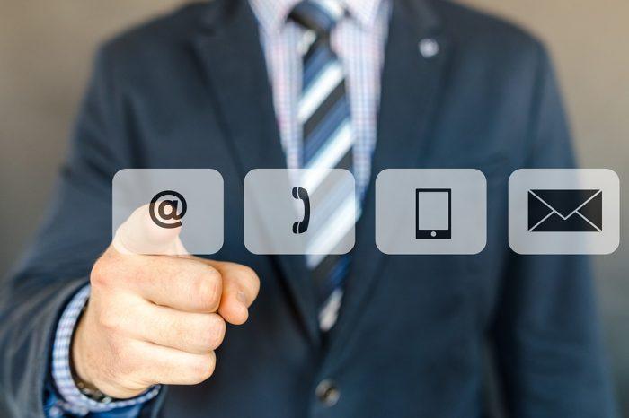 Telefones da Afubesp em manutenção; email é opção de contato
