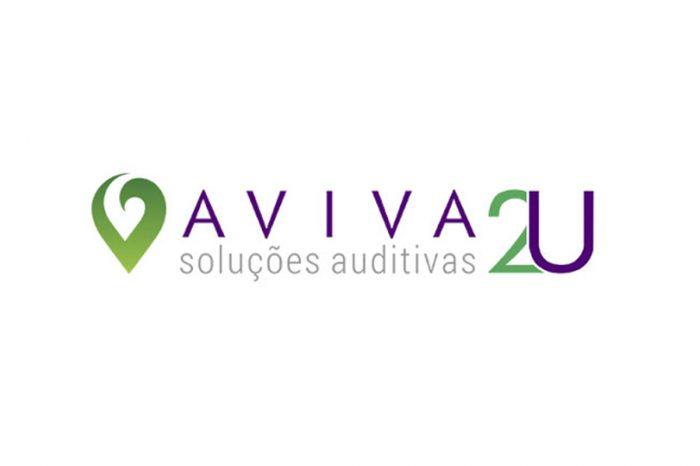 AVIVA - Soluções Auditivas