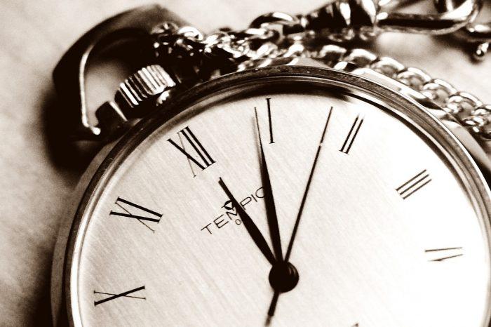"""Dia 29: """"acordo"""" de banco de horas já mostra a que veio no Santander"""
