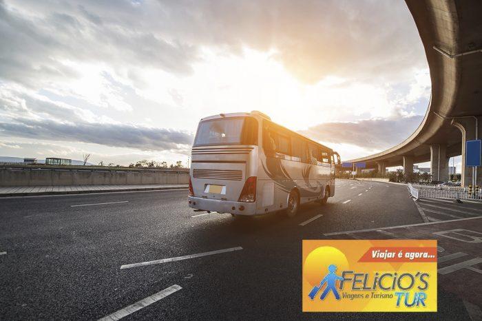 Felicio's Tur Viagens e Turismo