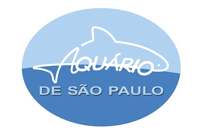 Aquário de São Paulo e Cidade da Criança