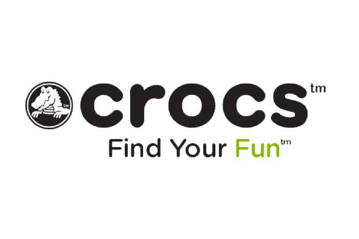 Crocs no Morumbi Shopping