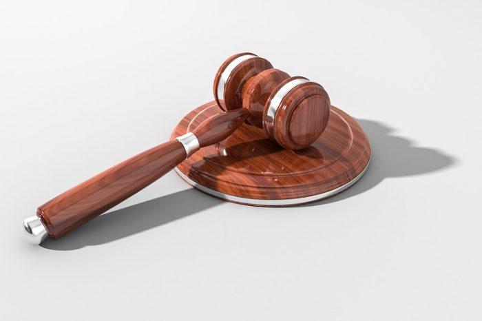 Justiça concede liminar favorável ao Plano II