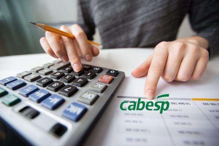 Saiba mais sobre a proposta de equacionamento do déficit da Cabesp
