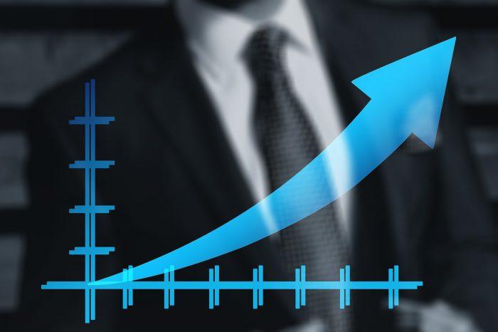 Impulsionado por resultados no Brasil, lucro global do Santander sobe 10% no 1º trimestre