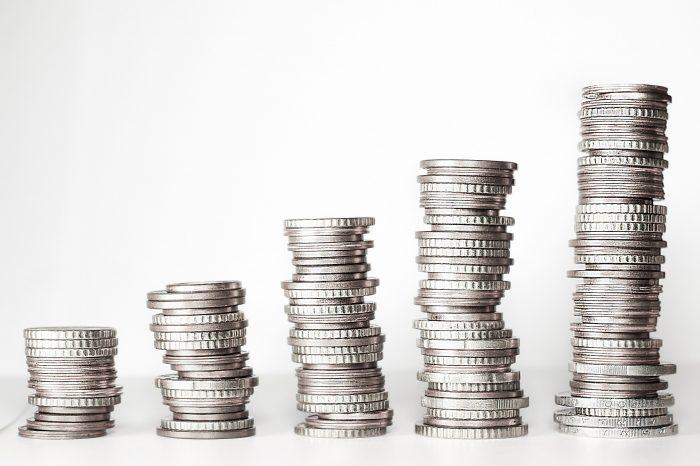 Estudo do Ipea reforça que uma das causas da desigualdade do país é o sistema tributário
