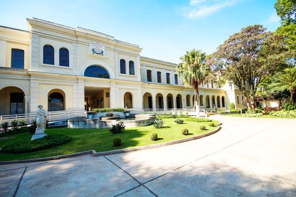 Museus de SP convidam casais para comemorar dia dos namorados