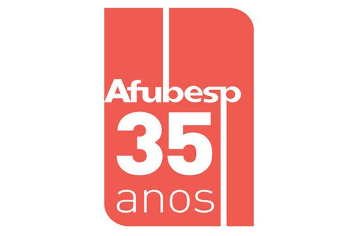 Onde tem banespiano e funcionário do Santander tem Afubesp