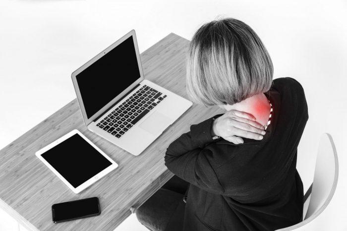 Atenção, bancário: não trabalhe sem condições de saúde. Respeite o atestado!