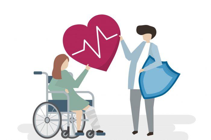 Projeto visa sustar decreto que discrimina pessoas com deficiência