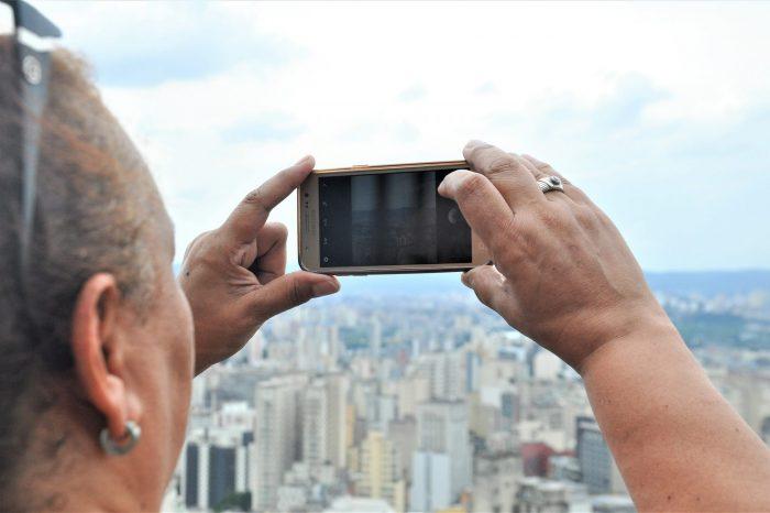 Qualidade de Vida: Caminhada pelo centro revela obras de Oscar Niemeyer em São Paulo