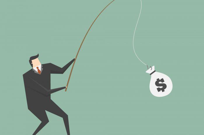 'Generoso', Santander antecipa pagamento de dezembro
