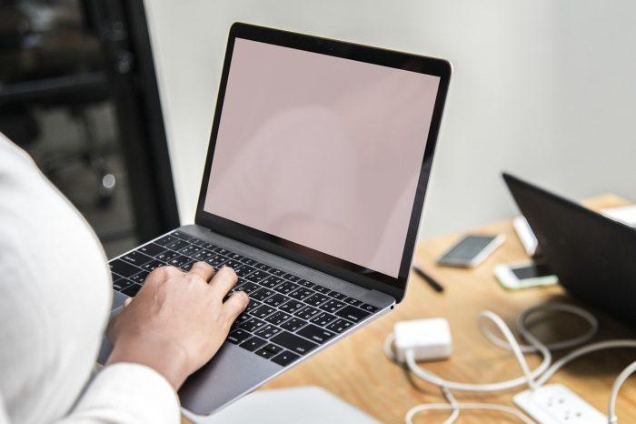 Aviso: Instabilidade no serviço de e-mails da associação; situação será normalizada em breve