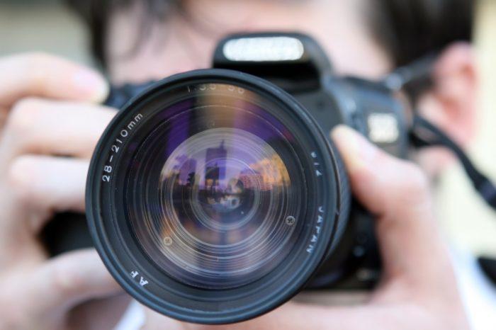 """Encerrado prazo de envio de fotos para o Concurso """"Memórias do Banespa"""""""