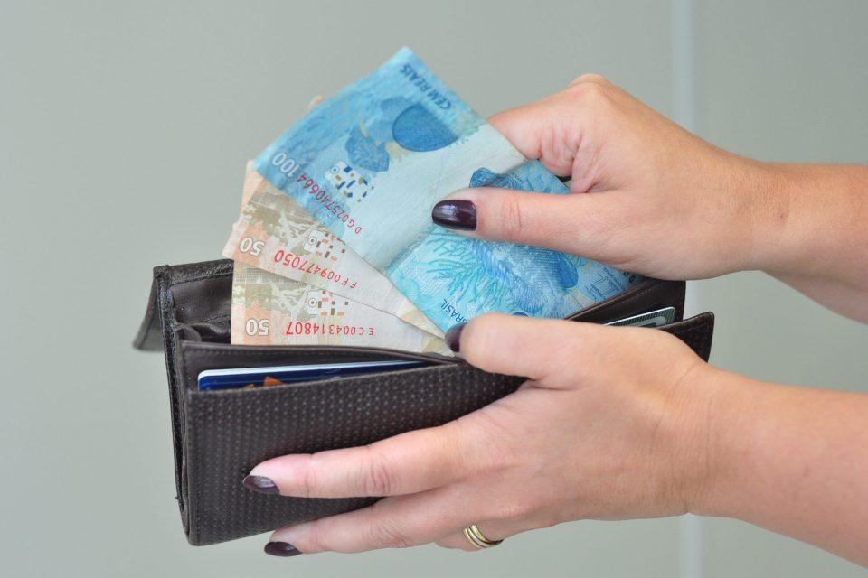 Bancários terão reajuste de 10,97%