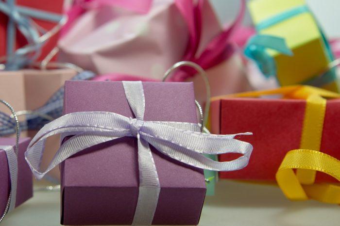 Open Comercial antecipa promoção de Natal