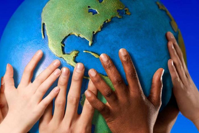 Declaração dos Direitos Humanos completa 70 anos