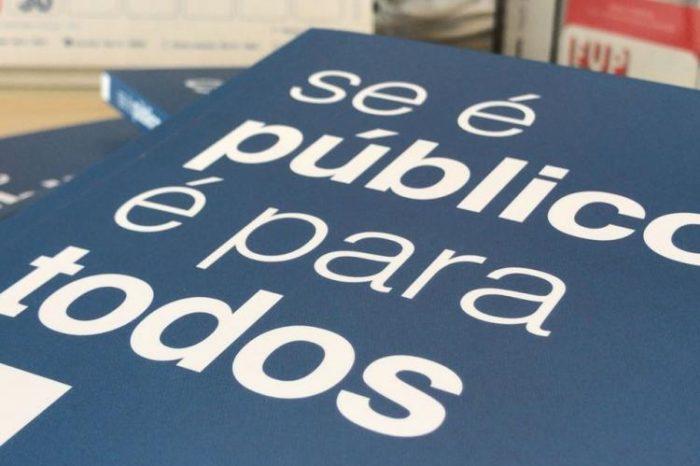 Dia Nacional de Luta em Defesa dos Bancos Públicos. Não faz sentido privatizar!
