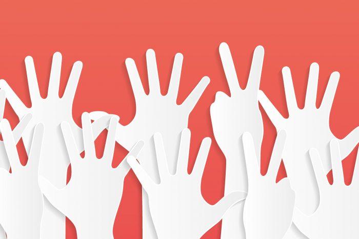Pessoal da Ativa do Plano II: Afubesp convoca assembleia para ajuizar ação coletiva