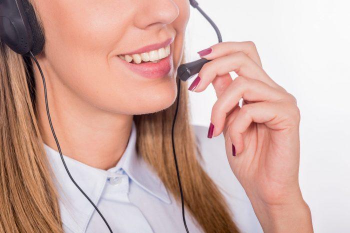 Sindicato conquista adequação de tempo de atendimento no call center do Santander