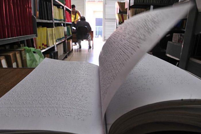 Dia Mundial do Braille: especialistas dizem que há avanços, mas ainda muito trabalho