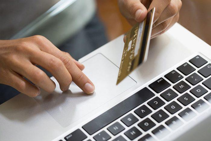Atenção associado! Autorize o débito automático de sua mensalidade da Afubesp