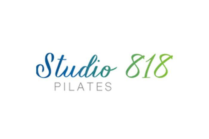 Studio 818 Pilates