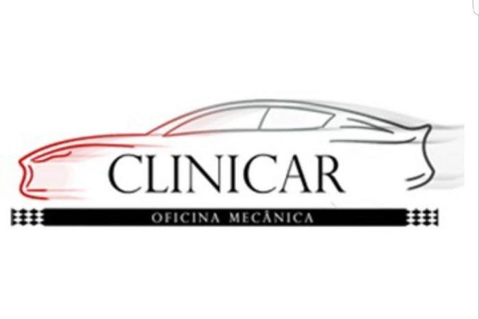 Clinicar Auto Mecânica