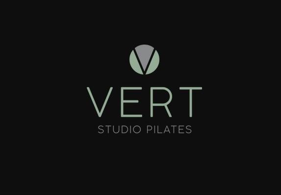 Vert Studio Pilates