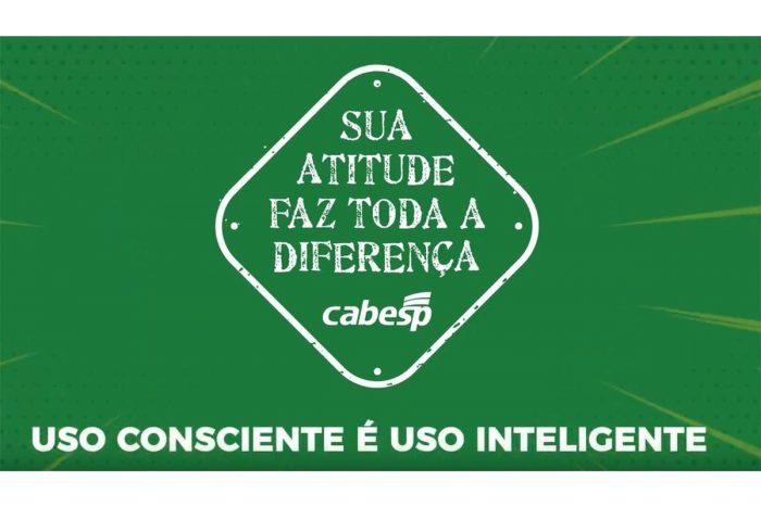 Cabesp - Saiba como usar o plano de maneira consciente