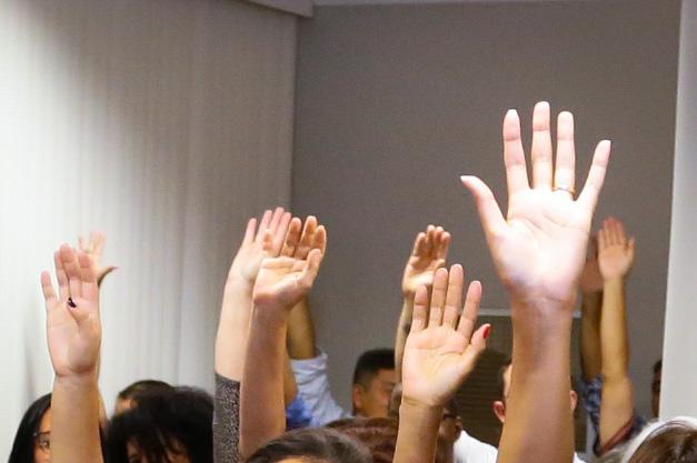 Afubesp convoca assembleia para deliberar sobre ação contra Previc