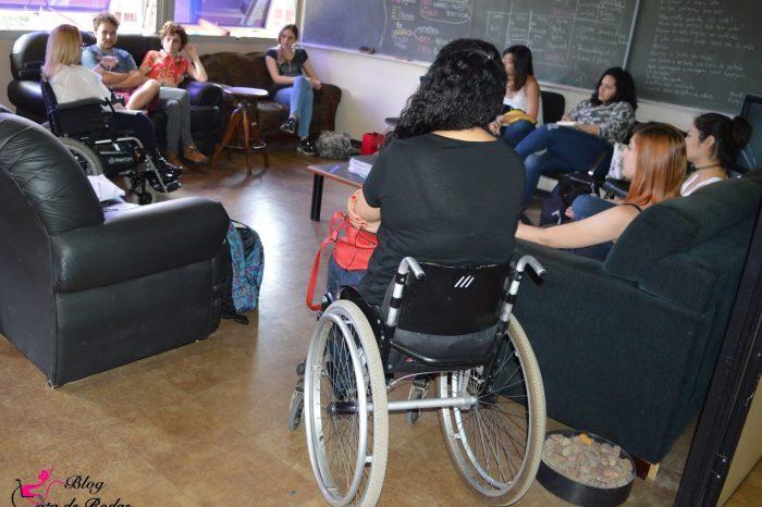 Sociedade civil defende participação popular amanhã em Brasília