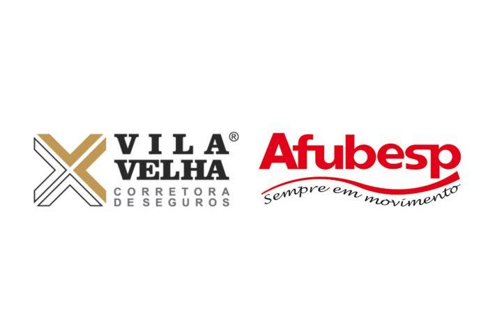 Associado Afubesp tem descontos exclusivos na Vila Velha Corretora de Seguros