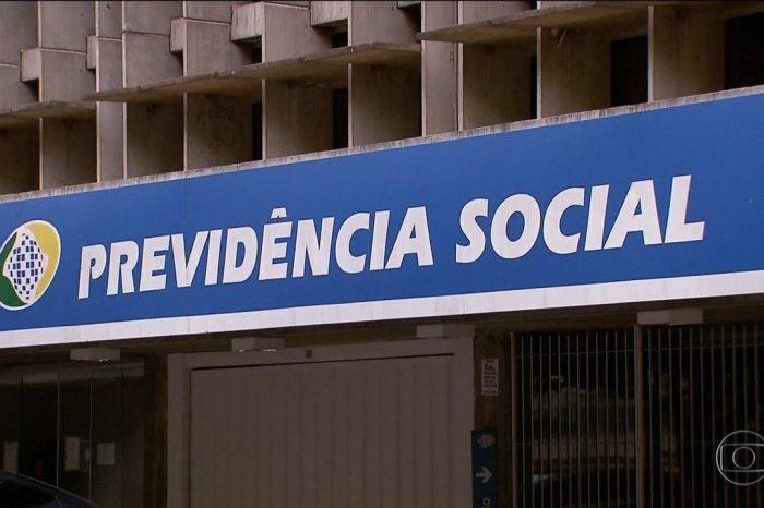 Santander dificulta acesso ao auxílio-doença