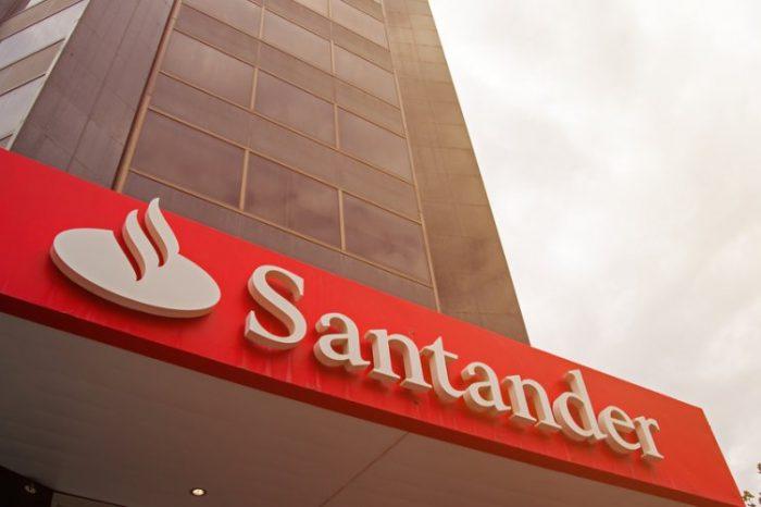 Reunião com Santander vai debater problemas que atingem bancários