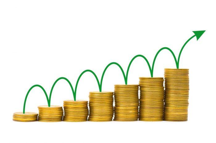 Santander lucra R$ 7,120 bilhões no 1º semestre