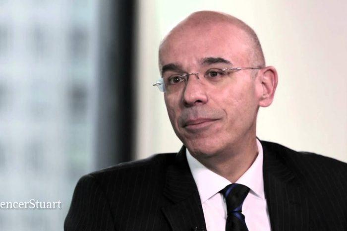 Justiça autoriza condução coercitiva do presidente do Santander Brasil