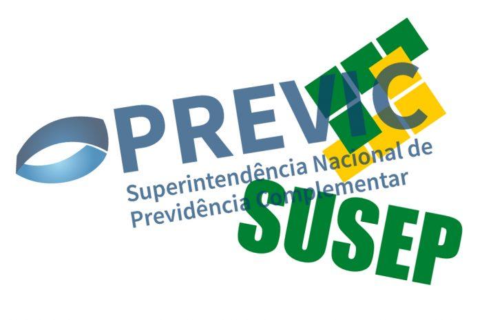 Fusão Previc e Susep: União das autarquias mira a Reforma da Previdência