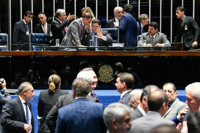 MP do INSS fere a Constituição, afirma especialista em direito tributário