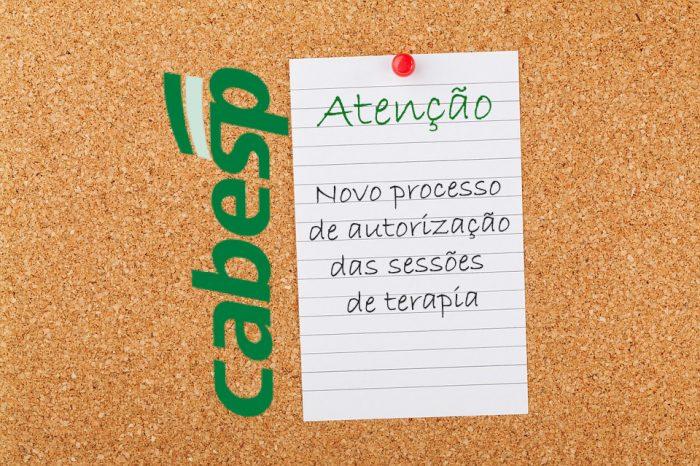 Para atender ANS, Cabesp muda processos
