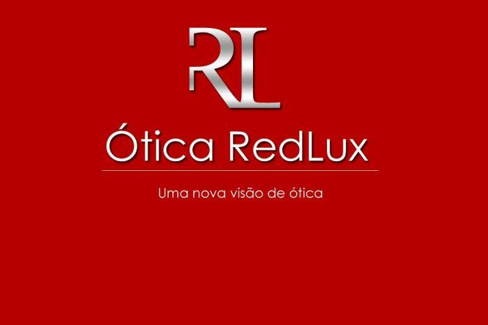 Óticas Redlux