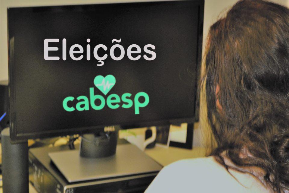 Eleições estatutárias da Cabesp se aproximam