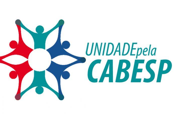 Eleições à vista: vote na chapa Unidade pela Cabesp