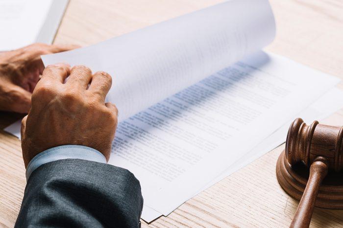 Jurídico da Afubesp reintegra trabalhador