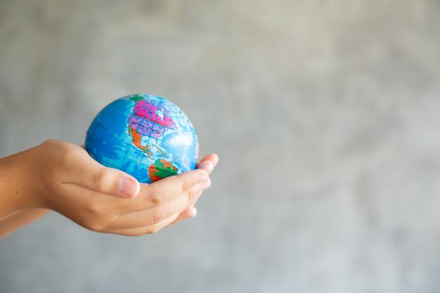 Dia Mundial da Gentileza: ser gentil é contagioso. Pratique!