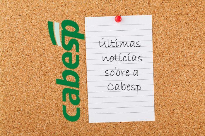 Termo de consentimento da Cabesp pode ser assinado, segundo Jurídico da Afubesp