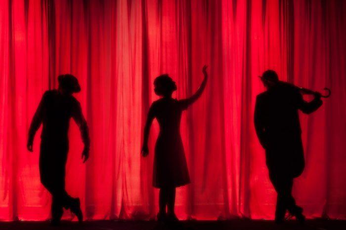 """Ir ao teatro faz bem à saúde segundo pesquisas; convênio da Afubesp barateia a """"terapia"""""""